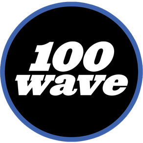 Event Home: 100 Wave Challenge